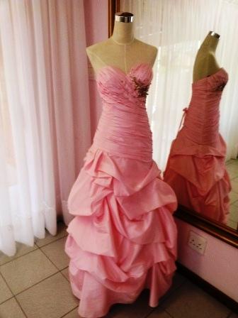 md80650-matric-farewelldance-dresses--matriekafskeidrokke-