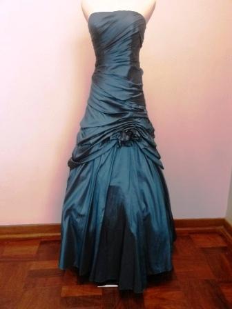 md71507-matric-farewelldance-dresses--matriekafskeidrokke-