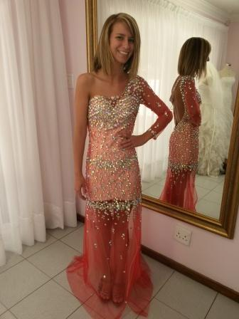 md4748-matric-farewelldance-dresses--matriekafskeidrokke-2015-