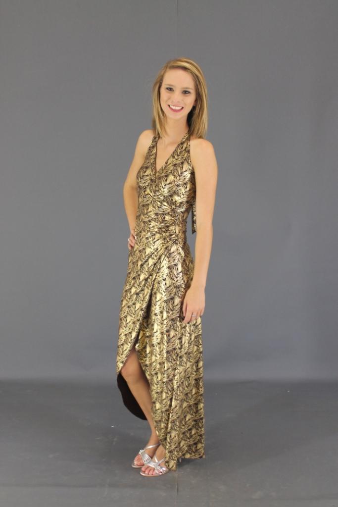 md110nb7-matric-farewelldance-dresses--matriekafskeidrokke