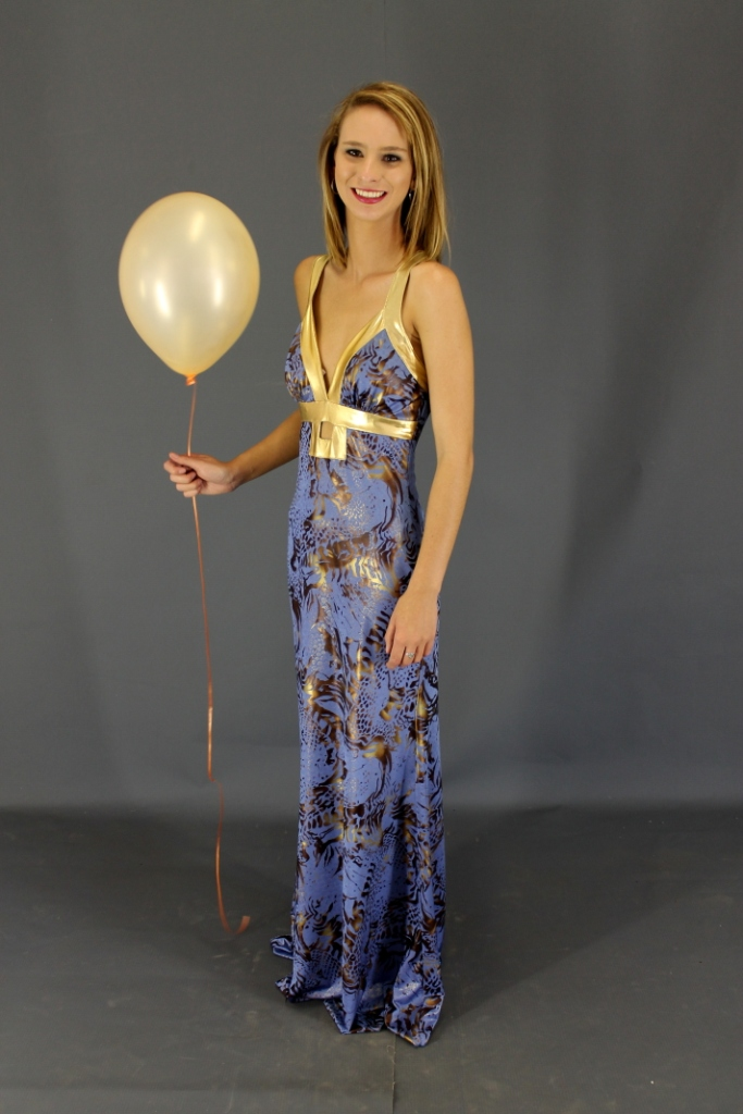 md117m21-matric-farewelldance-dresses--matriekafskeidrokke-