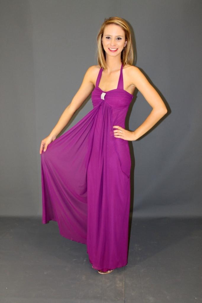 md114adl1-matric-farewelldance-dresses--matriekafskeidrokke-