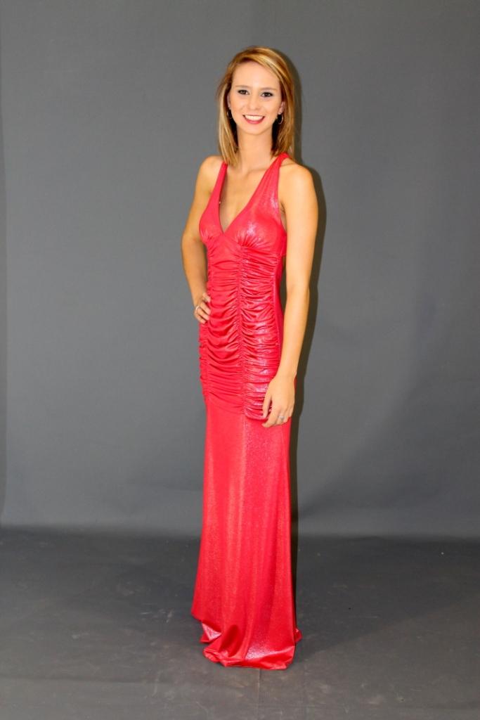 md101adl4-matirc-farewelldance-dresses--matriekafskeidrokke-