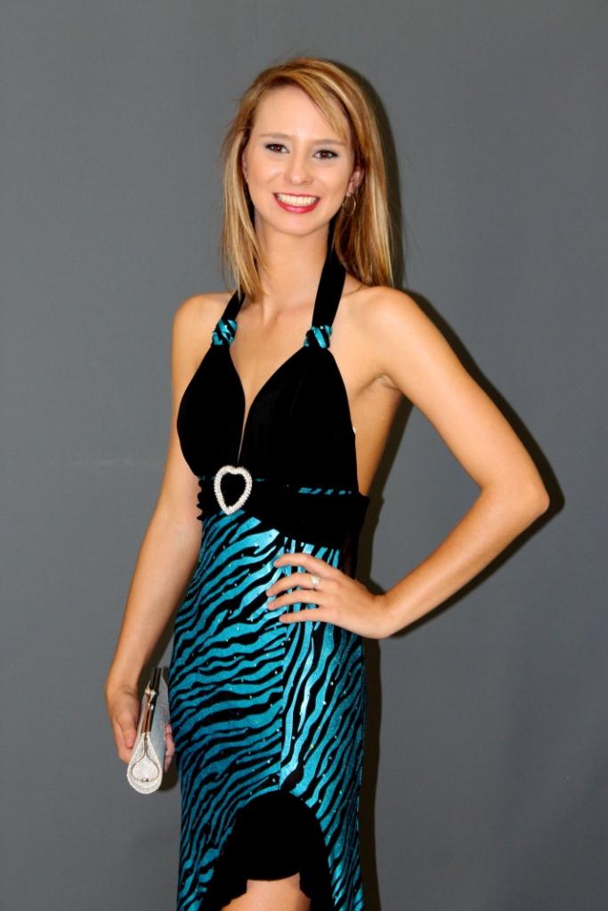 md112nb3-matric-farewelldance-dresses--matriekafskeidrokke-