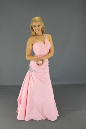 md121572-matric-farewelldance-dresses--matriekafskeid-rokke-