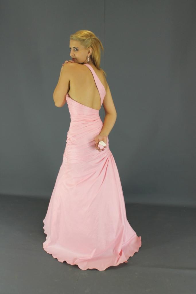md17572-matric-farewelldance-dresses--matriekafskeidrokke-