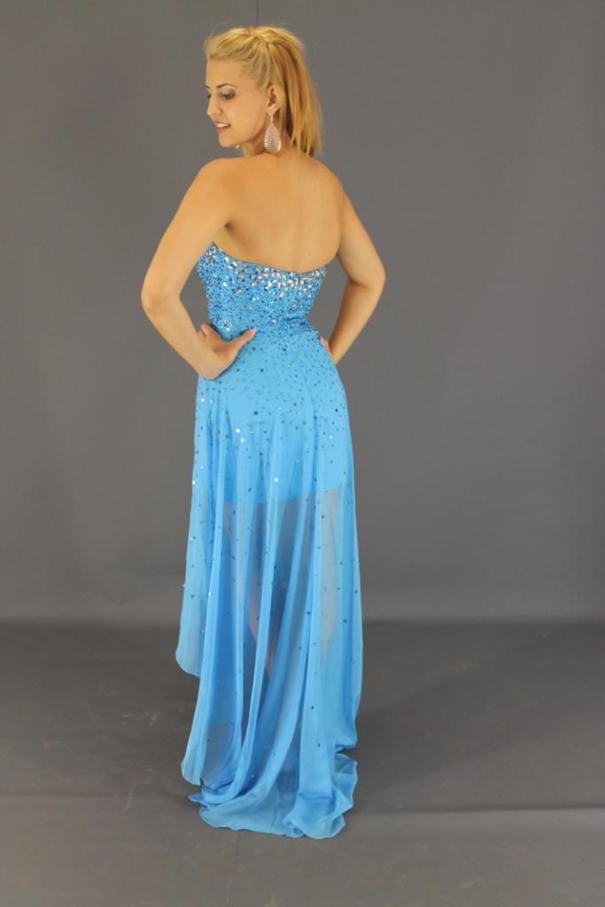 md43753-matric-farewelldance-dresses--matriekafskeidrokke-