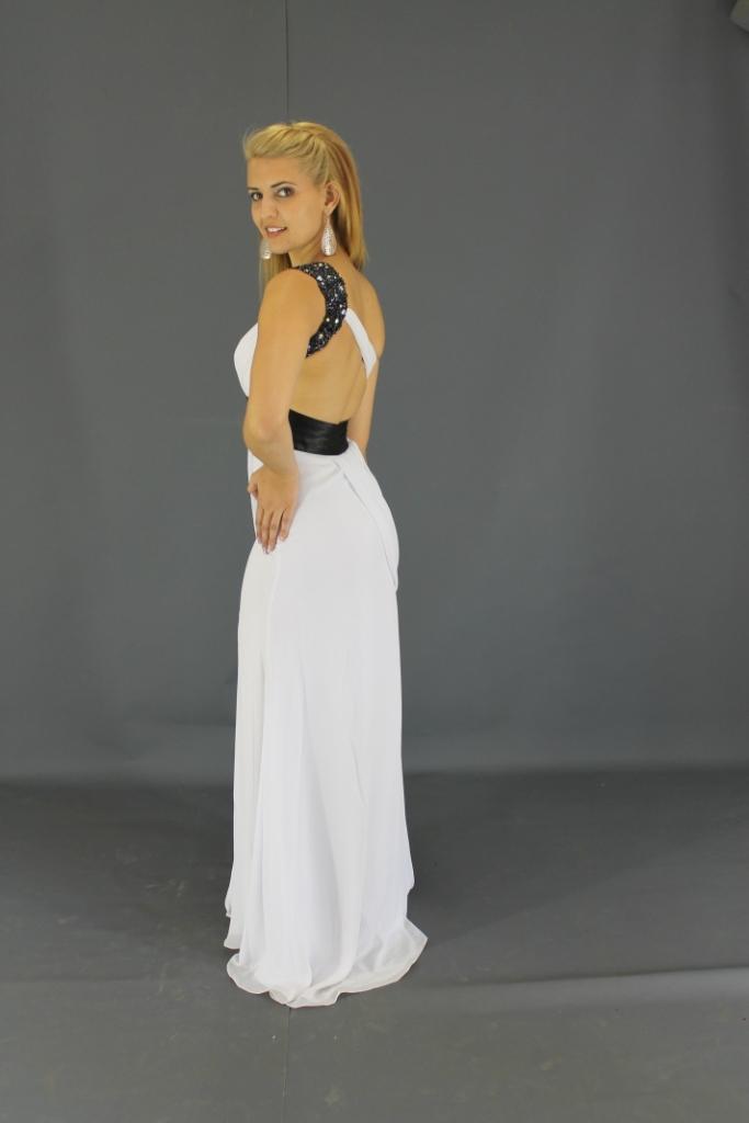 md50743-matric-farewelldance-dresses--matriekafskeidrokke-