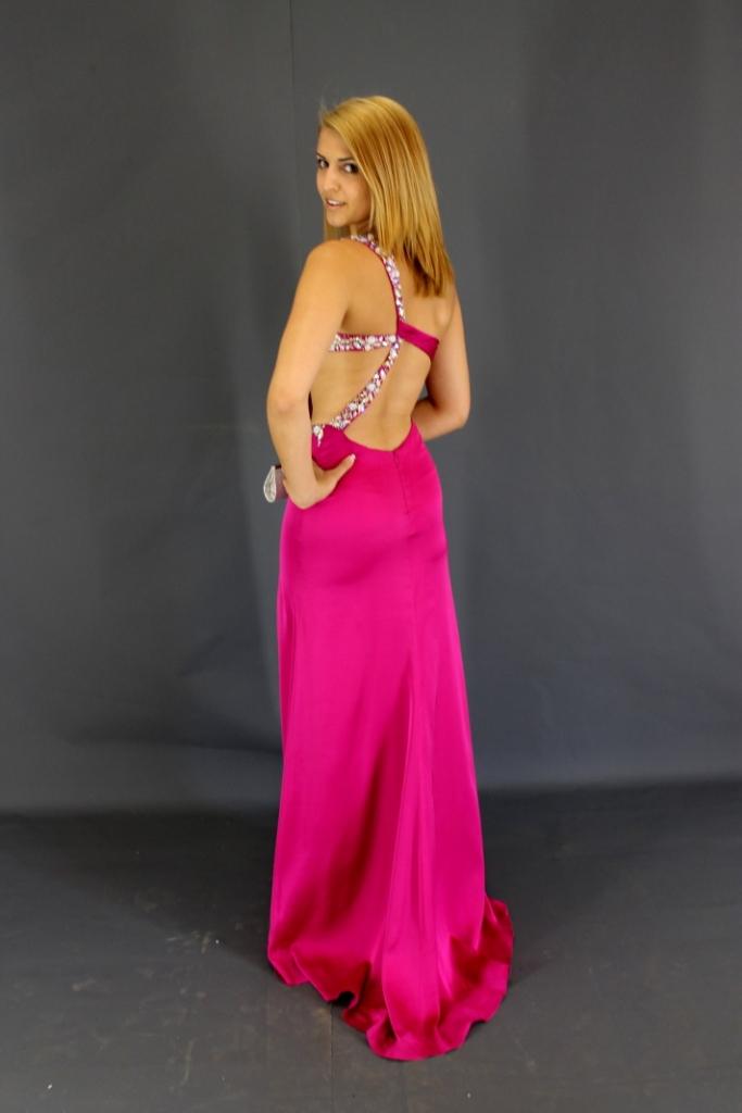 md64736-matric-farewelldance-dresses--matriekafskeidrokke-