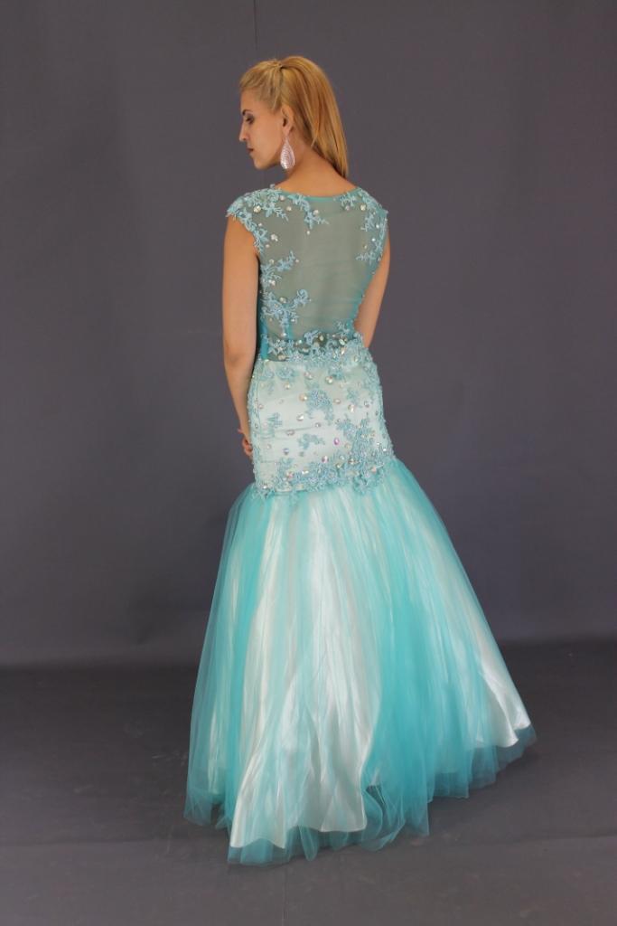 md48755-matric-farewelldance-dresses--matriekafskeidrokke-