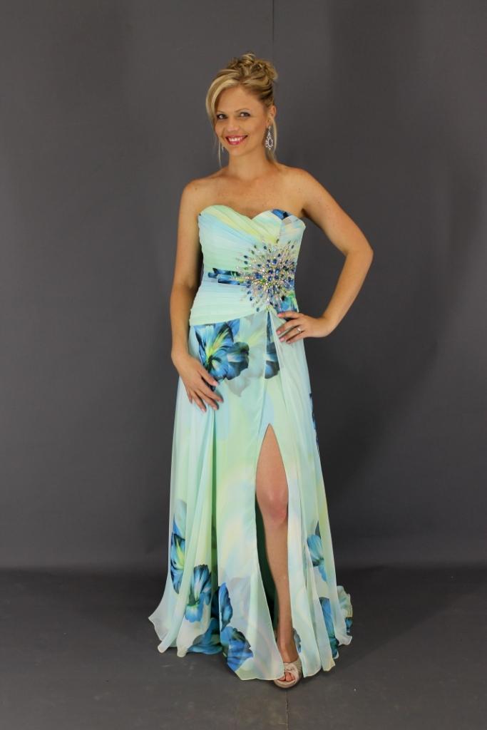 md34639-matric-farewelldance-dresses--matriekafskeidrokke-