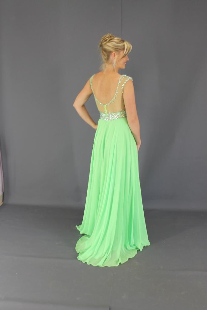 md16712-matric-farewelldance-dresses--matriekafskeidrokke-