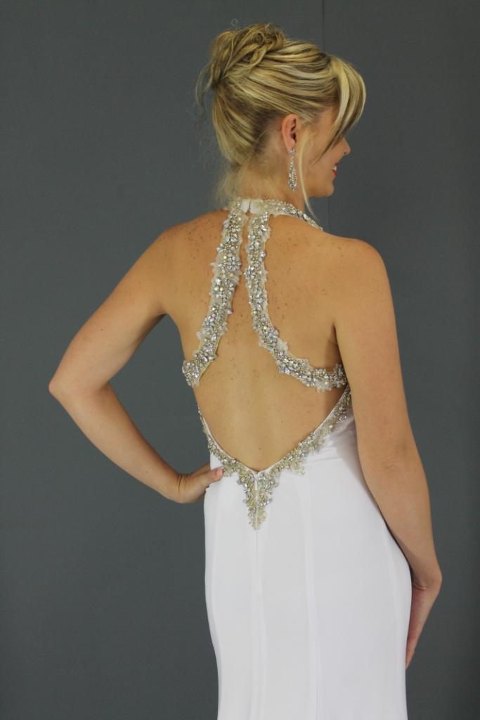md61742-matric-farewelldance-dresses--matriekafskeidrokke-