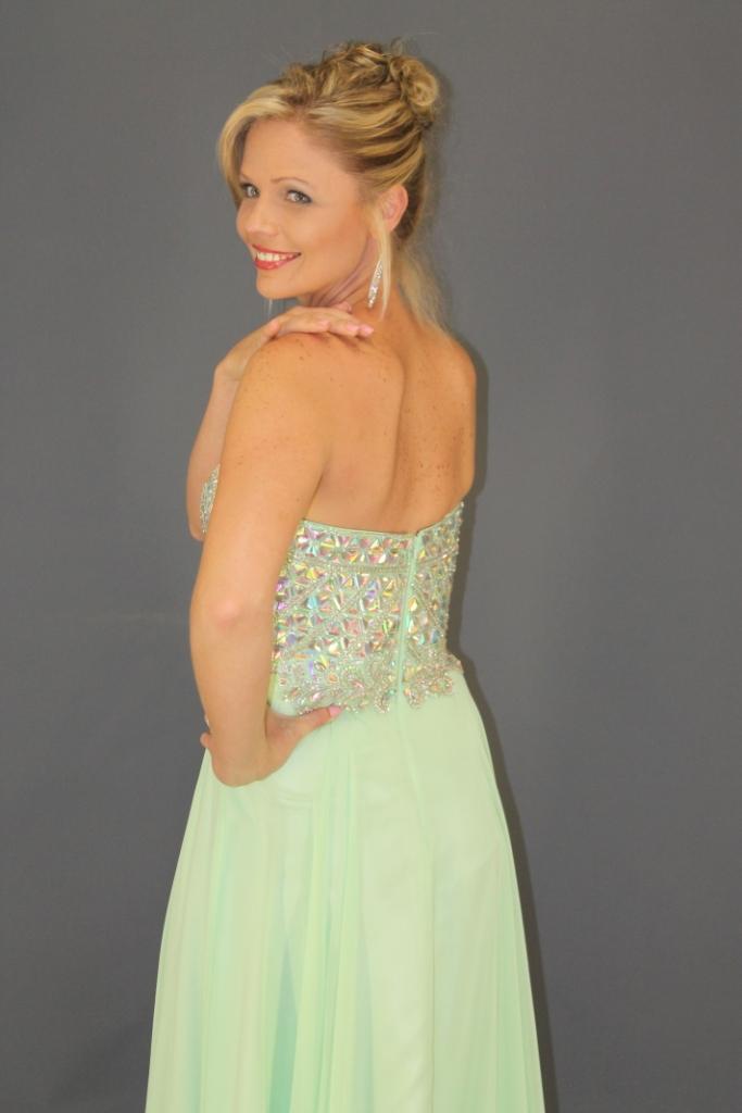 md30765-matric-farewelldance-dresses--matriekafskeidrokke-
