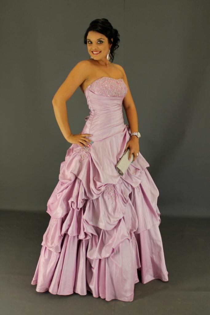md53458-matric-farewelldance-dresses--matriekafskeidrokke-