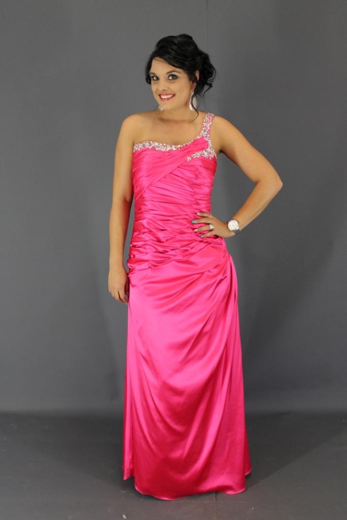 md57568-matric-farewelldance-dresses--matriekafskeidrokke-