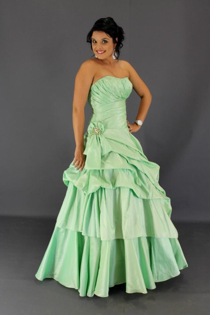 md56580-matric-farewelldance-dresses--matriekafskeidrokke-