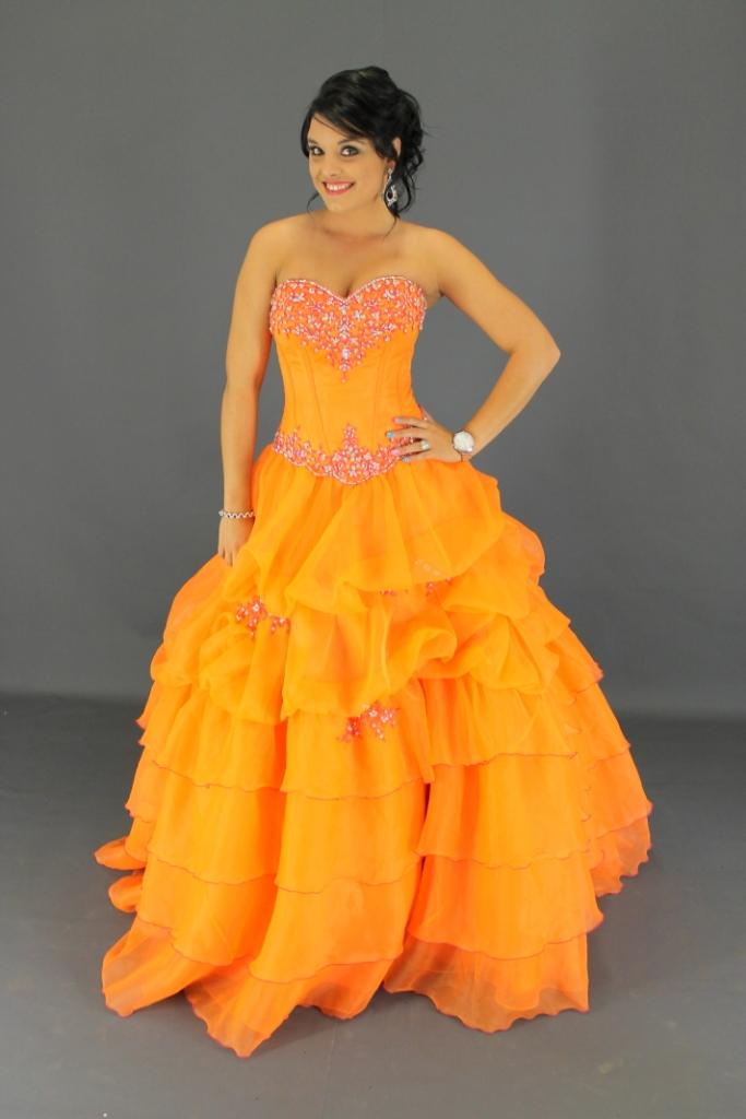 md2522-matric-farewelldance-dresses--matriekafskeidrokke-
