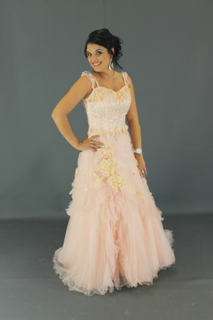 md5705-matric-farewelldance-dresses--matriekafskeidrokke-2015