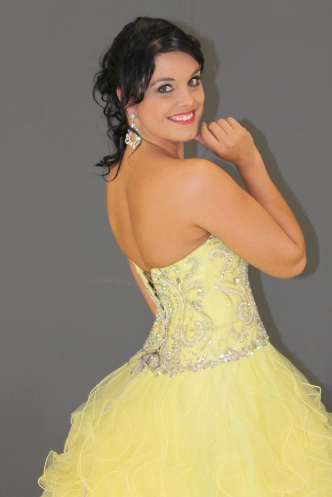 md65707-matric-farewelldance-dresses--matriekafskeidrokke-