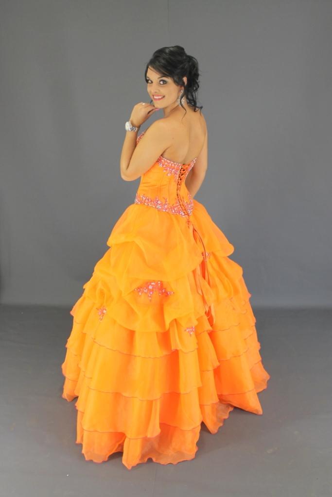 md2522-matric-farewelldance-dresses--matriekafskeidrokke-2015