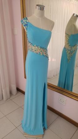 md14782-blue-bon-bon-matric-farewelldance-dresses--matriekafskeidrokke