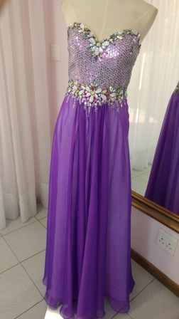 md52purle-chiffon-matric-farewelldance-dresses--matriekafskeidrokke-