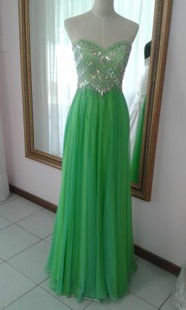 md17764-matric-farewelldance-dresses--matriekafskeid-rokke-