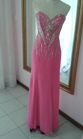 md129688-matric-farewelldance-dresses--matriekafskeidrokke-