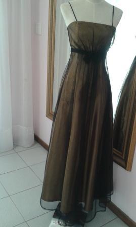 md131tt005-matric-farewelldance-dresses--matriekafskeidrokke-