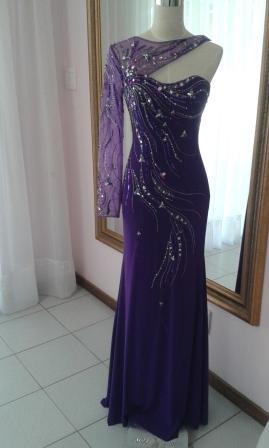 md122778-matric-farewelldance-dresses--matriekafskeidrokke-