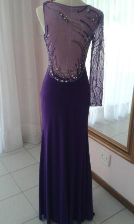 md122778-matric-farewelldance-dresses--matriekafskeidrokke-back