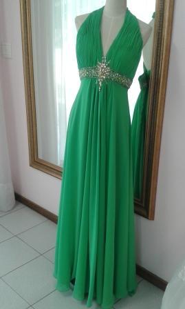 md4363-matric-farewelldance-dresses--matriekafskeidrokke-