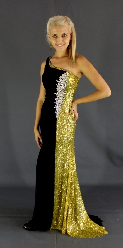 md83413-matric-farewelldance-dresses--matriekafskeidrokke-