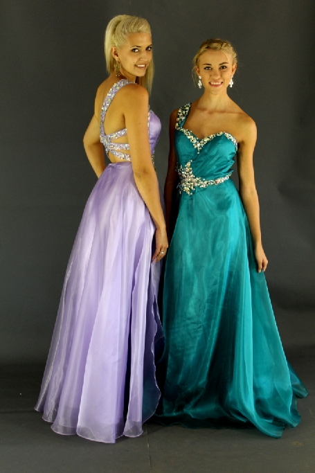 md15rob15-matric-farewelldance-dresses--matriekafskeidrokke-