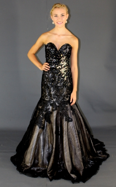 md7783-matric-farewelldance-dresses--matriekafskeidrokke-2015-