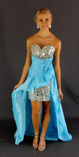 md67751-matric-farewelldance-dresses--matriekafskeidrokke-