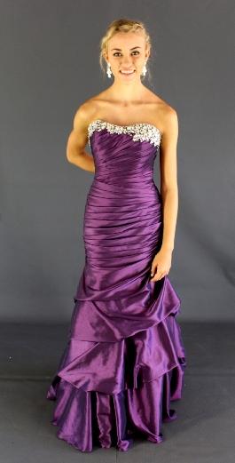 md25536-matric-farewelldance-dresses--matriekafskeidrokke-