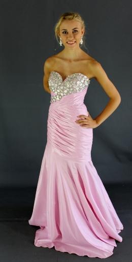 md12573-matric-farewelldance-dresses--matriekafskeidrokke-