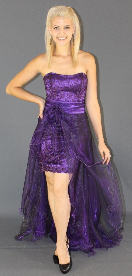 md35s37-matric-fareweldance-dresses-