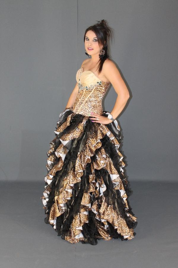 md86478-matric-farewelldance-dresses--matriekafskeidrokke-
