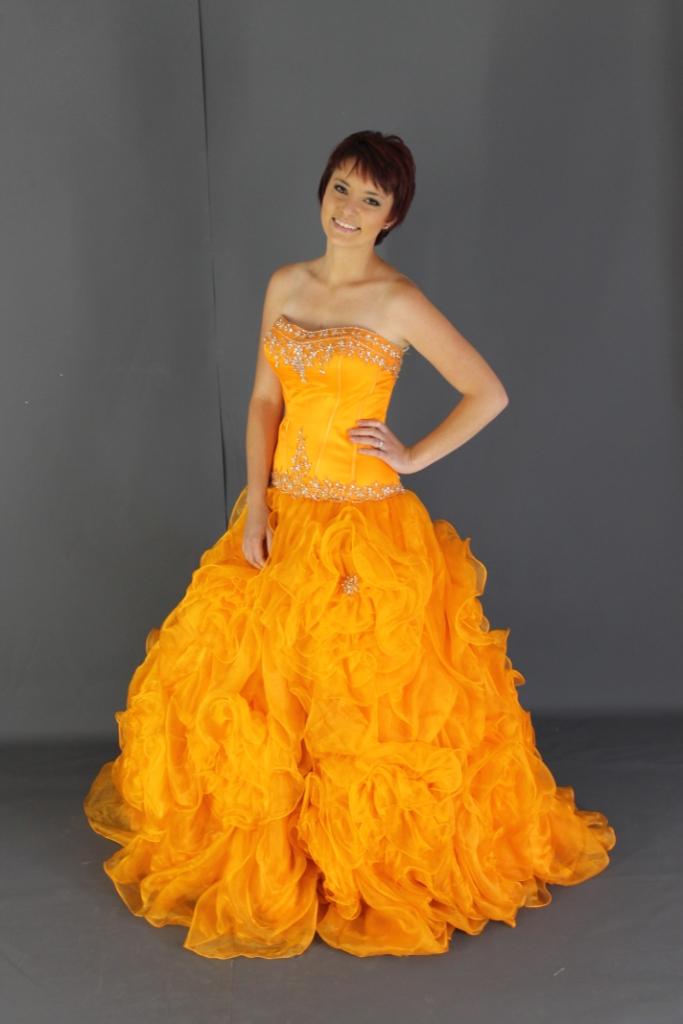 md76586-matric-farewelldance-dresses--matriekafskeidrokke