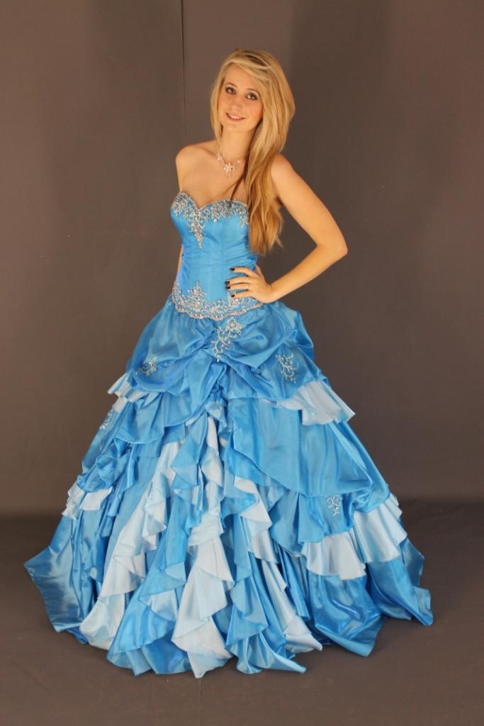 md108513-matric-farewelldance-dresses--matriekafskeidrokke