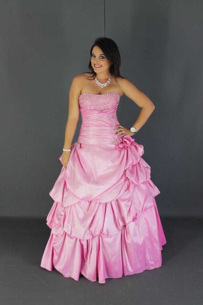 md91472-matric-farewelldance-dresses--matriekafskeidrokke