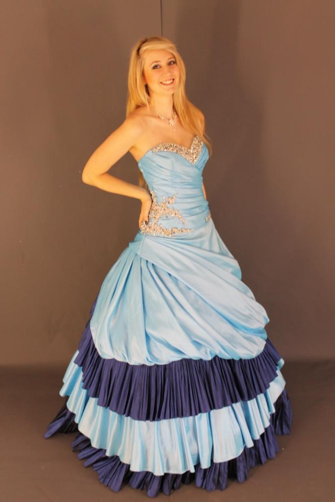 md73452-matric-farewelldance-dresses--matriekafskeidrokke-
