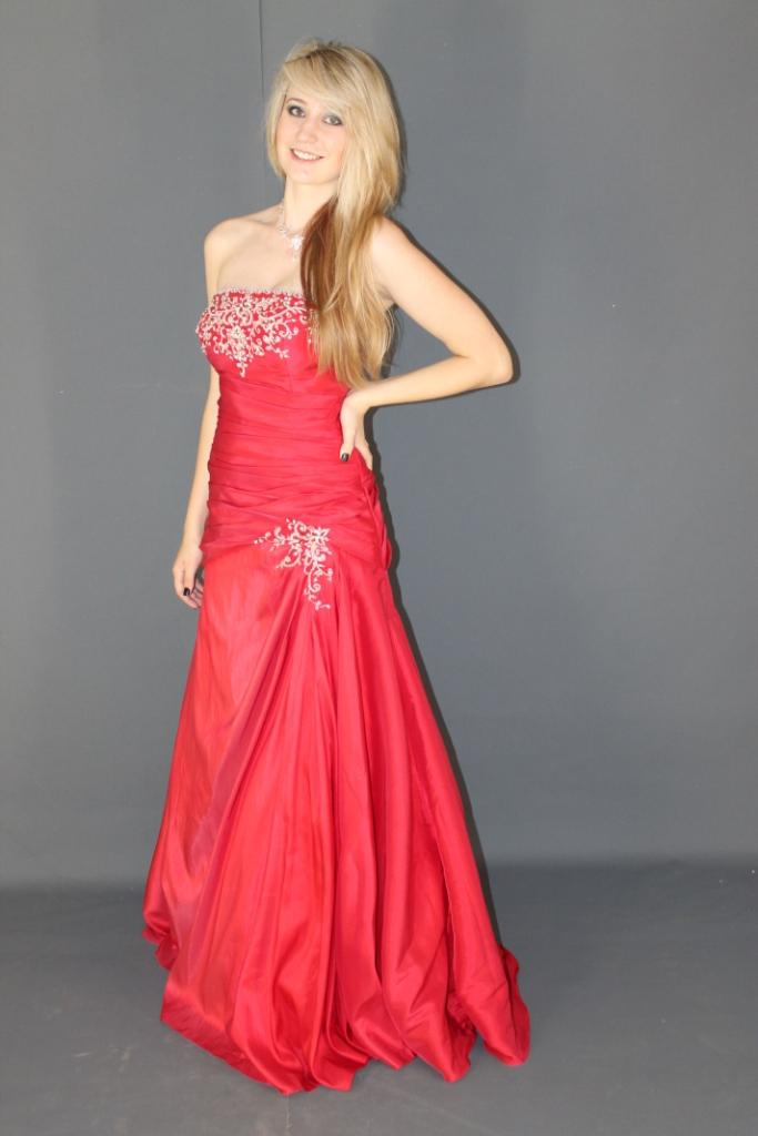 md107485-matric-farewelldance-dresses--matriekafskeidrokke