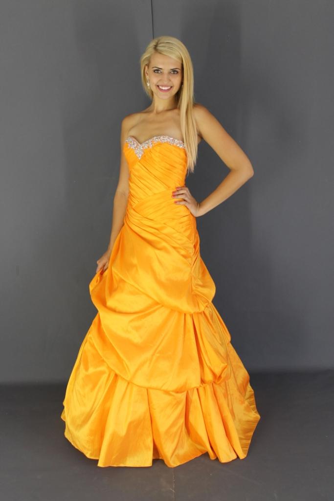 md96512-matric-farewelldance-dresses--matriekafskeidsrokke-