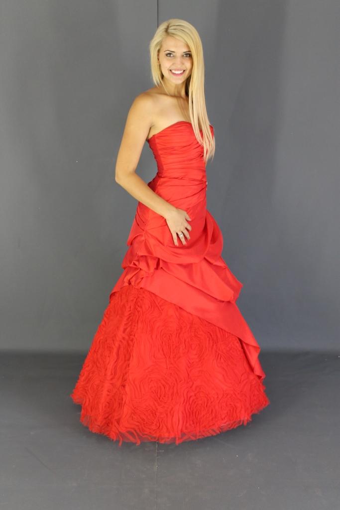 md102369-matric-farewelldance-dresses--matriekafskeidsrokke-
