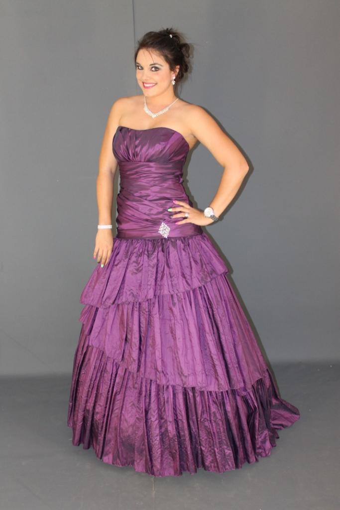 md85567-matric-farewelldance-dresses--matriekafskeidrokke-