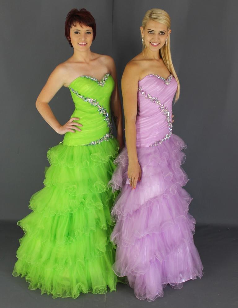 md119rob22-matric-farewelldance-dresses--matriekafskeidrokke-